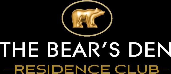 Bears Den Recidence Club